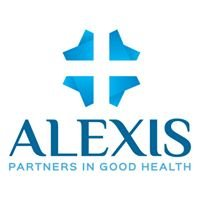 Alexis Multispeciality Hospital, Nagpur