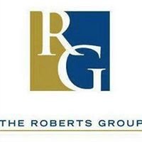 Enriched Academy - The Roberts Group