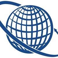Global Direct Realty Inc. (Regina & Moose Jaw