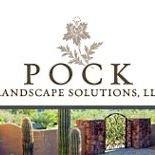 Pock Landscape Solutions, LLC