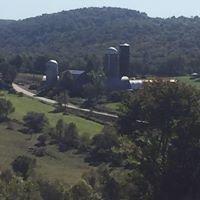 Cold Creek Farm