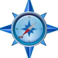 Southwest Insulation Inc.