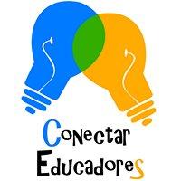 Conectar Educadores