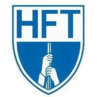 Houston Federation of Teachers