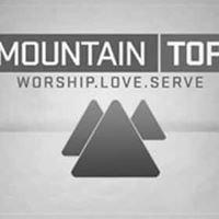 Mountain Top Church