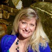 Claudine Wurst Real Estate Agent Fonville Morisey Lochmere