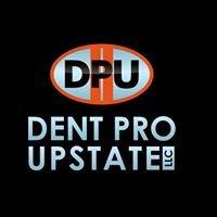 Dent Pro Upstate, LLC