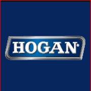 Hogan Drivers Page