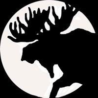 Moose Head Pottery