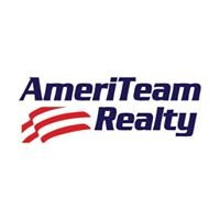 The DéVa Team by AmeriTeam Realty serving Central FL and surrounding areas