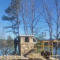 Mendoza stone works