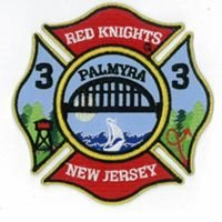 Red Knights - New Jersey Chapter 33