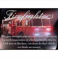 Bergholz Volunteer Fire Company