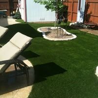 Greater North Texas Landscaping