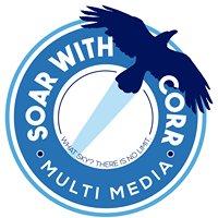 SoarwithCorr MultiMedia