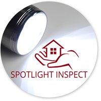 Spotlight Inspect PLLC