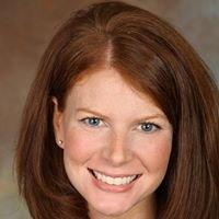 Jennifer Mettler, Best Choice Real Estate