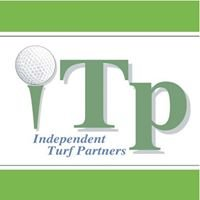 Independent Turf Partners