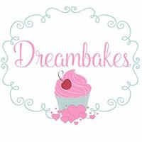Dreambakes and Cupcakes