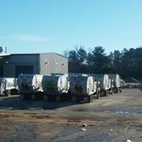 Advanced Disposal Services Augusta LLC