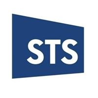 STS Solar Technologies Scandinavia