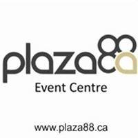 Plaza 88 Event Centre