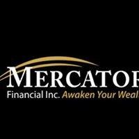 Mercator Financial Inc.