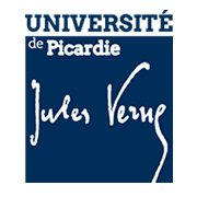 UPJV - Service de Formation Continue Universitaire
