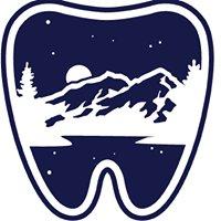 Seagoville Dental