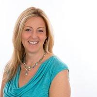 Raleigh Area Real Estate Sales Kim Decker