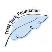 Trust Jack Foundation SC 046334