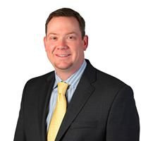 Ron Wiltshire - Mortgage Banker  NMLS ID: 526149 - MA & NH
