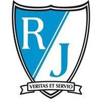 RJ Inspections Inc