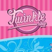 Twinkle Shop