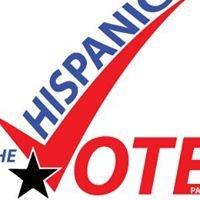 The Hispanic Vote