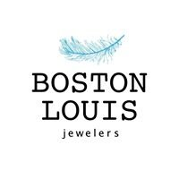Boston Louis Jewelers