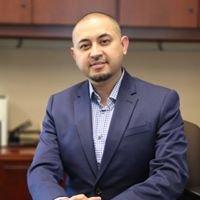 Carlos Sanchez Home Loan Expert NMLS# 490532