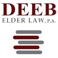 Deeb Elder Law, P.A.