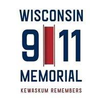 Wisconsin 9/11 Memorial