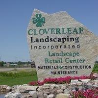 Cloverleaf Landscaping & Retail Center, Inc.