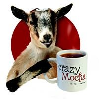 Crazy Mocha