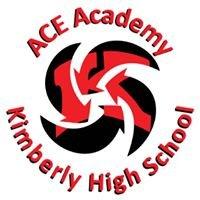 Kimberly High School ACE Academy