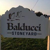 Balducci Stoneyard