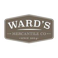 Ward's Mercantile