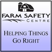 Farm Safety Centre