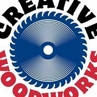 Creative Woodworks Inc.