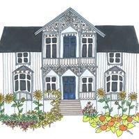 Steinerskolen i Arendal
