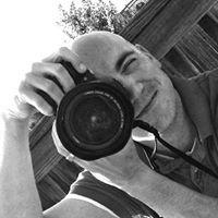 Four19 Photography - Allen Clark