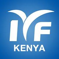IYF Kenya