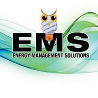 Energy Management Solutions